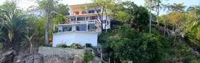 Enjoy an outing with MiraMar Excurisions while staying in Yelapa.